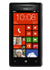 HTC - Windows Phone 8x by HTC