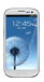 SAMSUNG Galaxy SIII 32Go Blanc Reconditionné