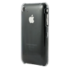 Coque crystal iPhone 3GS