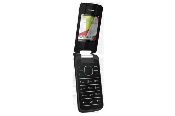 T�l�phone GSM SFR C1 NOIR