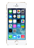 Apple - iPhone 5s 32Go OR