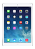 Apple - iPad Air 128Go ARGENT