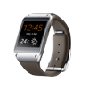 Montre-galaxy-gear-grise_Small1.png