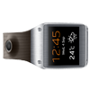 Montre-galaxy-gear-grise_Small2.png