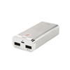 PNY_Digital_PowerPack_5200_2b-liste.png
