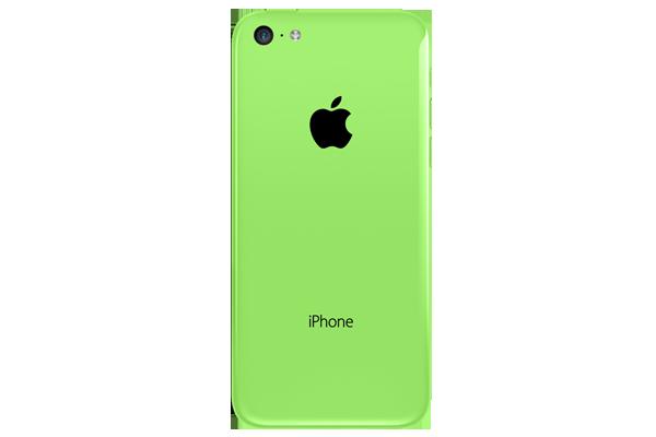 Iphone 5s paiement en 4 fois sans frais trouvez le meilleur prix sur voir a - Telephone paiement 4 fois ...