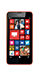 NOKIA Lumia 635 Orange