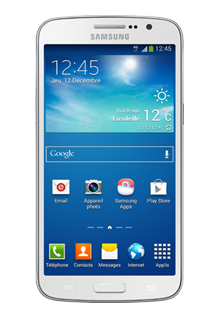 SAMSUNG Galaxy Grand 2 Reconditionné