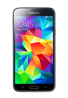 SAMSUNG Galaxy S5 Reconditionné