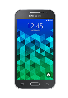 SAMSUNG Galaxy Core Prime Reconditionné