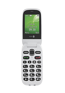 Doro PhoneEasy 631 Reconditionné