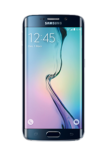 SAMSUNG Galaxy S6 edge Reconditionné