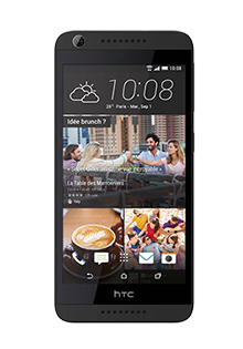 HTC Desire 626 Reconditionné