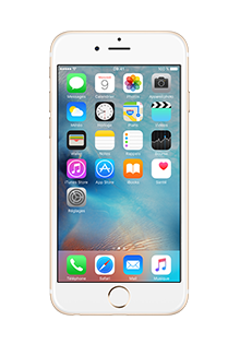 APPLE iPhone 6 Reconditionné