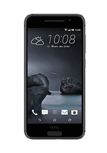 HTC One A9 Reconditionné