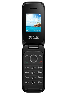 ALCATEL One Touch 10.35X