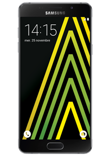 samsung-a5-new-noir-medium.png?ts=145311