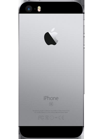 Forfait Telephone Avec Iphone