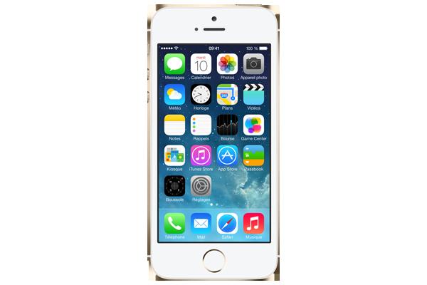 Iphone S Plus Payer En  Fois