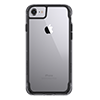 SFR-Coque Griffin Survivor Clear noir pour iPhone 6S Plus / 7 Plus