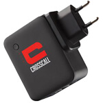 Powerpack Crosscall