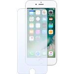 SFR-Verre trempé pour iPhone 8 et iPhone 7