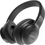 Casque Bluetooth JBL E55BT Noir