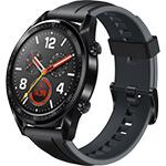 Montre Huawei Watch GT Noir