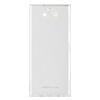 SFR-Coque transparente pour Sony Xperia 10