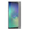 SFR-Film écran pour Samsung Galaxy S10