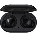 SFR-Samsung Galaxy Buds noirs