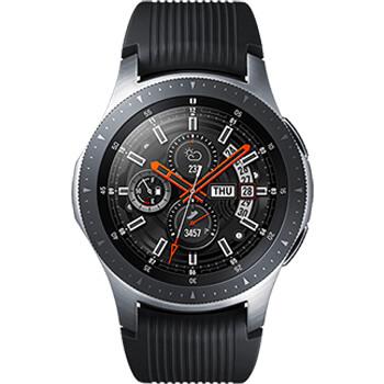 Galaxy Watch eSIM