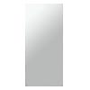 SFR-Protège écran en verre trempé pour Altice S42