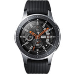 Montre Samsung Galaxy Watch 46mm