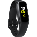 Bracelet Samsung Galaxy Fit