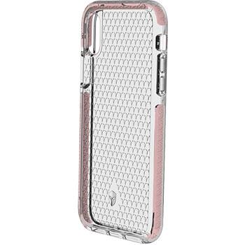 Coque Force Case pour iPhone X / XS