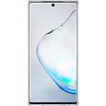 SFR-Coque transparente pour Samsung Galaxy Note10