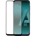 Verre trempe pour Samsung Galaxy A50