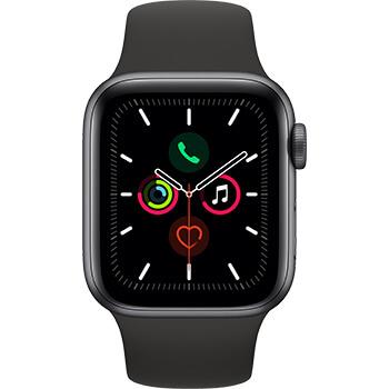Apple Watch Series 5 4G