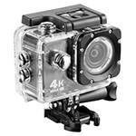 Caméra de sport KONIX Fiji 4K et accessoires