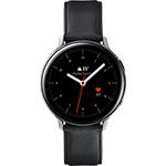Samsung Galaxy Watch Active2 4G 40 mm Acier Argent glacier