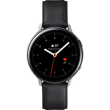 SamsungGalaxy Watch Active2 4G