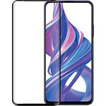 SFR-Protège écran en verre trempé pour Honor 9X