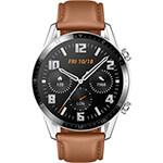SFR-Montre Huawei Watch GT 2 46mm - Classique