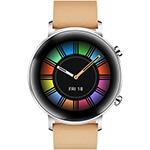 Montre Huawei Watch GT 2 42mm - Classique