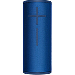 Enceinte Ultimate Ears Boom 3 bleu