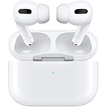SFR-Apple Airpods Pro