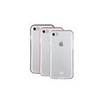 SFR-Pack Coque + 3 Contours pour iPhone 6S / 7 / 8