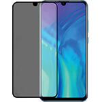 SFR-Protège écran en verre trempé pour Huawei nova 5t
