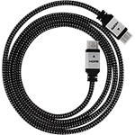 Câble HDMI 4K - 1m80